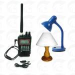 lampka-podsluch