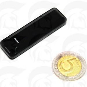 mini-dyktafon