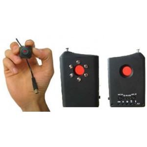 wp-8000-wykrywacz-kamer-i-podsluchow-2-w-1