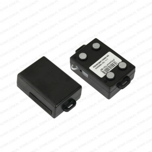 dt-gps-tracker-mini-sonik